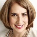 Image of Dr. Debora Price