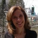 Dr Diana Worts